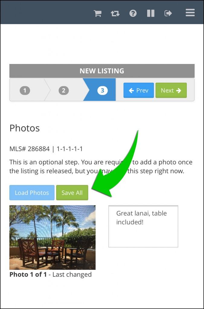 screenshot10-photo-loader-4