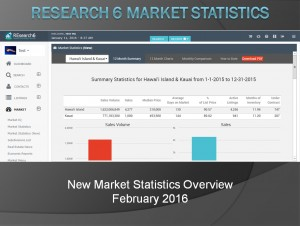research-statistics-powerpoint